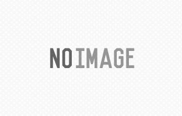 Yahoo! JAPAN カードでTSUTAYAのレンタルはできる?レンタル年会費も無料!